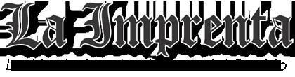 Diario La Imprenta