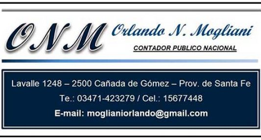 Orlando-Mogliani-Contador-Publico